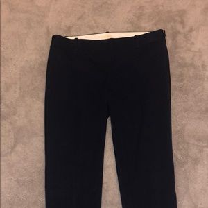J. Crew Cropped Pants-Offer/Bundle to Save